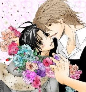 _bl__yukina_and_kisa__by_cunningscarecrow-d5bbpuq